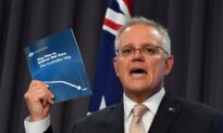 Australia Agrees to a Net Zero Emissions by 2050 Plan