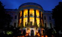 Not a Trick: No White House Treats for Halloween This Year