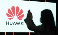 China's 5G Activity Remains Active and Dangerous, Experts Warn