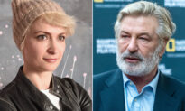 Officials Recover Hundreds of Rounds of Ammunition From Movie Set After Alec Baldwin Shooting: Sheriff