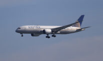 Judge Extends Order Blocking United Airlines From Putting Unvaccinated Workers Seeking Mandate Exceptions on Leave