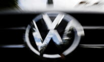 Europe's Top Carmakers Count Mounting Cost of Chip Crunch
