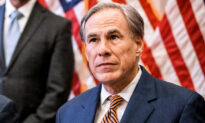 Texas Governor Signs Bill Requiring Student Athletes Play on Teams Matching Birth Sex