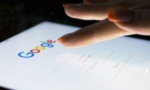 Regulator Seeks Powers to Uproot Google Monopoly in Australia