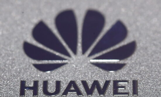 Huawei Spin-Off Brand Honor Enters Top Three in China Shipment Ranking: Research