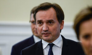 Poland Should Not Pay 'A Single Zloty' of EU's 'Unlawful' Court Fines, Says Minister