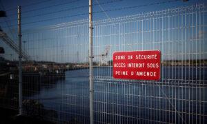 France Detains British Trawler Amid Fishing Rights Dispute