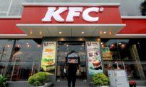 Taco Bell, KFC Power Yum Brands Quarterly Profit, Revenue Beat