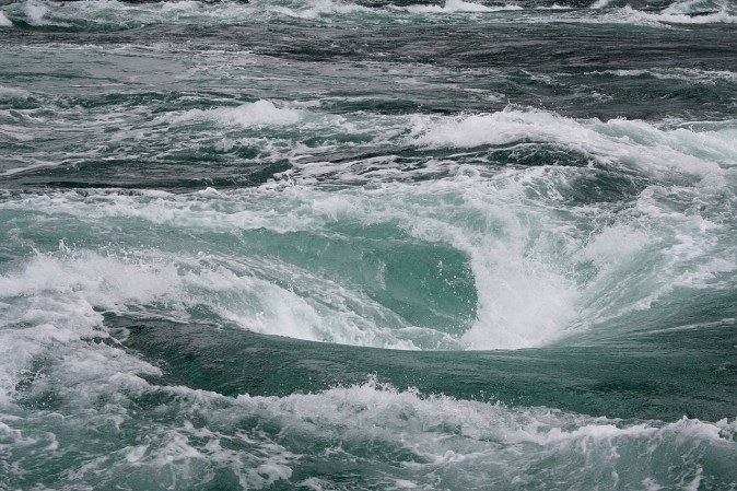 Naruto Whirlpools (Hellbuny/ Wikimedia Commons)