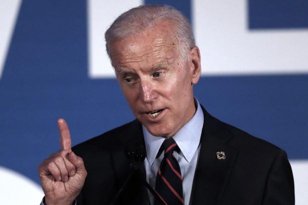 joe biden abortion hyde amendment fund