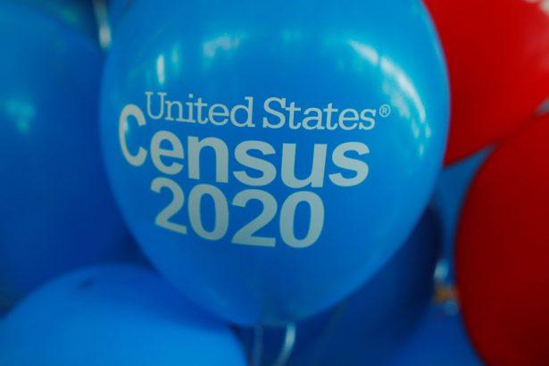 trump explains rationale for citizenship question