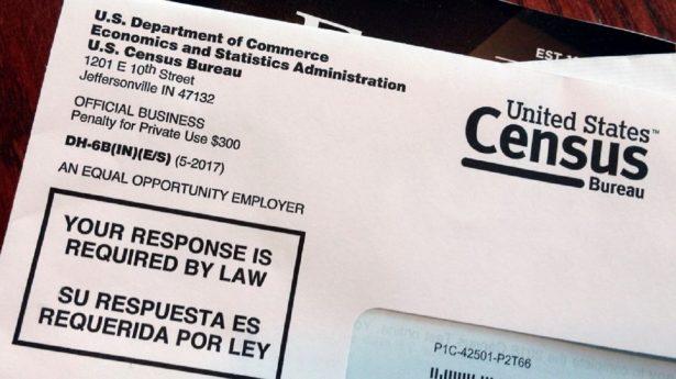 census citizenship question