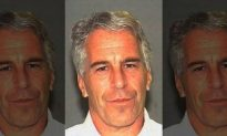 Teen Allegedly Trafficked by Jeffrey Epstein Seen at Naomi Campbell's Birthday: Reports