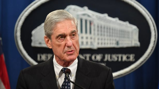 mueller speaks on may 29