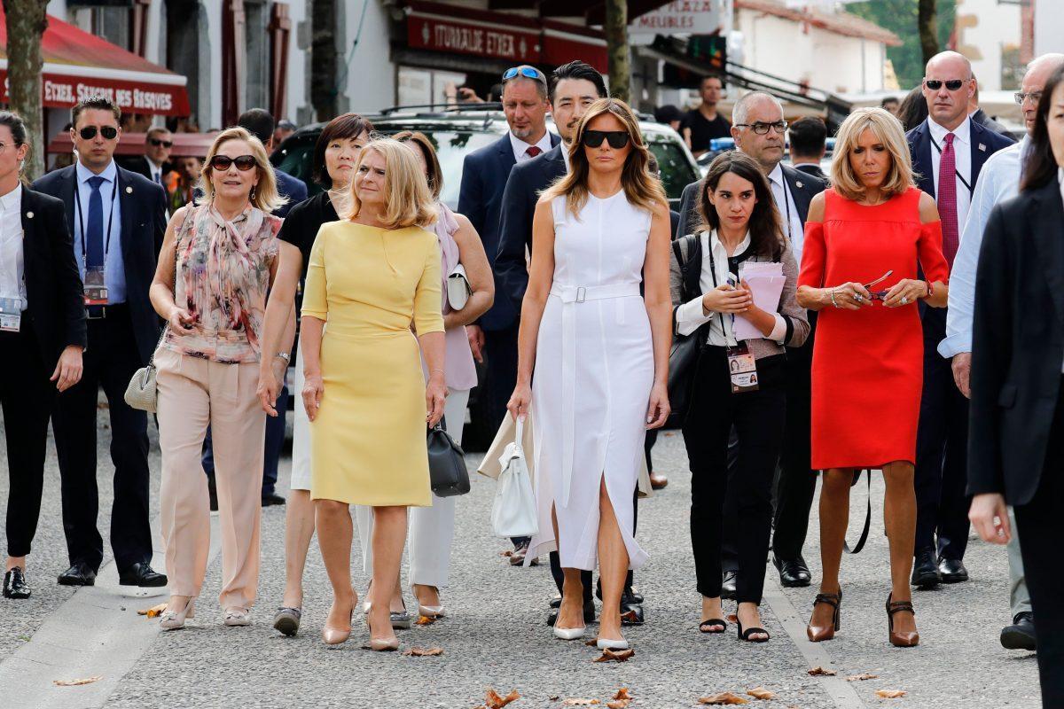 G7-spouses-tour-street-1200x800
