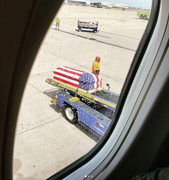 Southwest-Airlines-Vietnam-Veteran