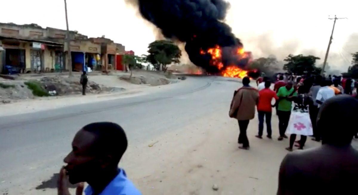 Uganda-fuel-truck-explosion