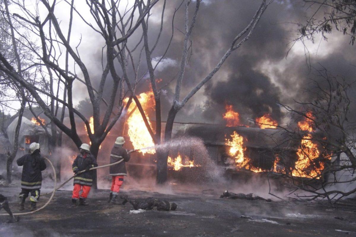 tanzania-fuel-tanker-explosion-.-1200x799