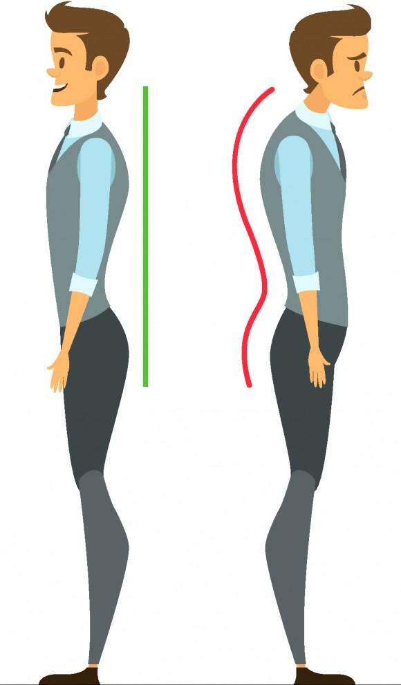 posture-graphic-2