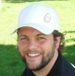 Andrew Pincock