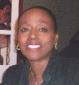 Janet Walters Levite
